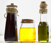 Cooking Oils & Shortenings